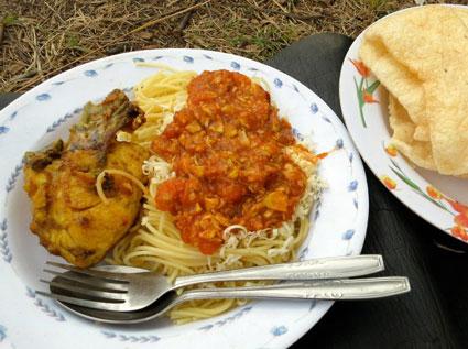 food-spagetti-rinjani
