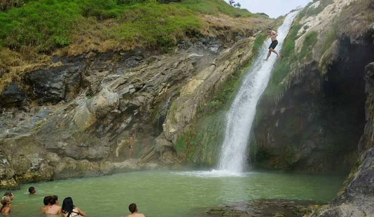hot-spring-mt-rinjani3