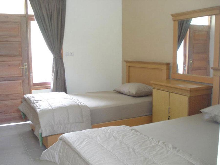 room-lembah-rinjani-hotel1