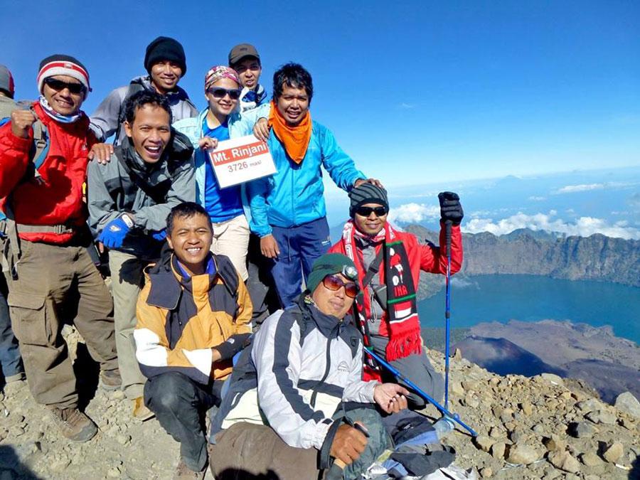 summit-of-mount-rinjani2
