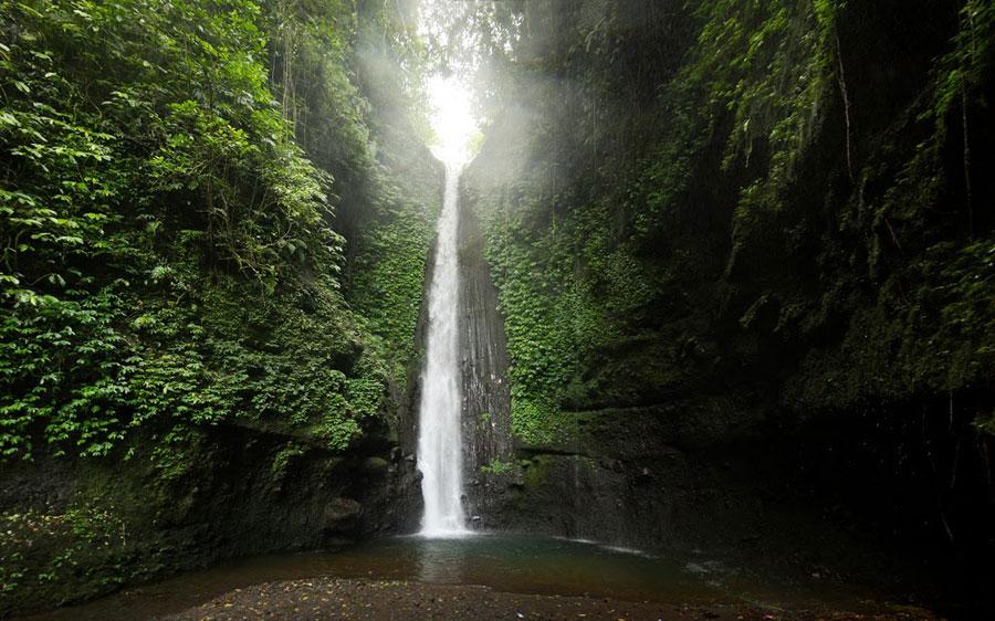 tetebatu-waterfall1