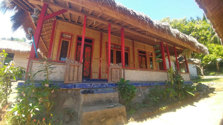 senaru-village4