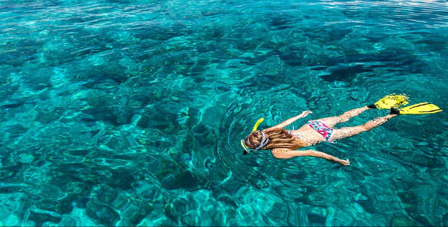 snorkel-gili-trawangan